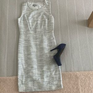 AVA & AIDEN/Dress